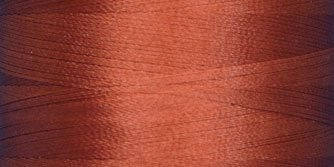 Magnifico #2030 CANYON COPPER 500 yds. Trilobal Poly