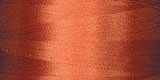 Magnifico #2033 BOMBAY CURRY 500 yds. Trilobal Poly