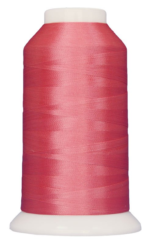 Magnifico #2024 CANYON ROSE 3000 yds. Trilobal Poly