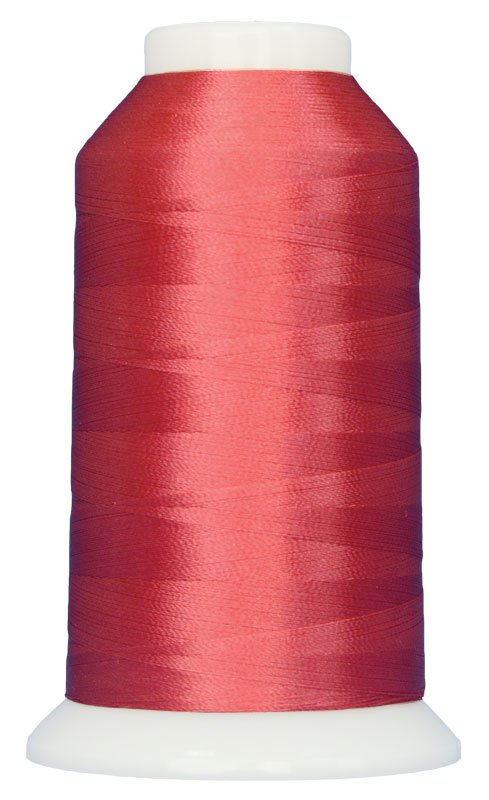 Magnifico #2026 VALENTINO 3000 yds. Trilobal Poly