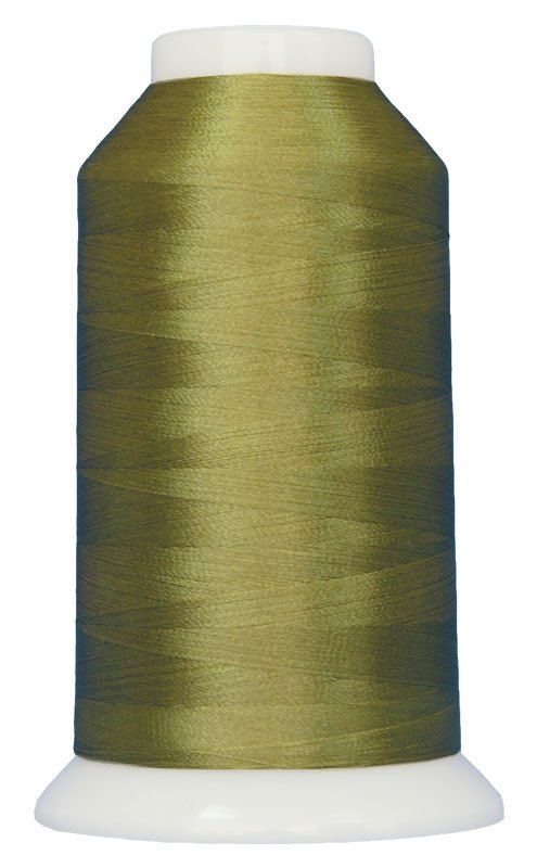 Magnifico #2082 SYCAMORE 3000 yds. Trilobal Poly