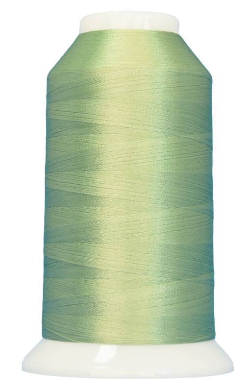 Magnifico #2084 DEW DROPS 3000 yds. Trilobal Poly