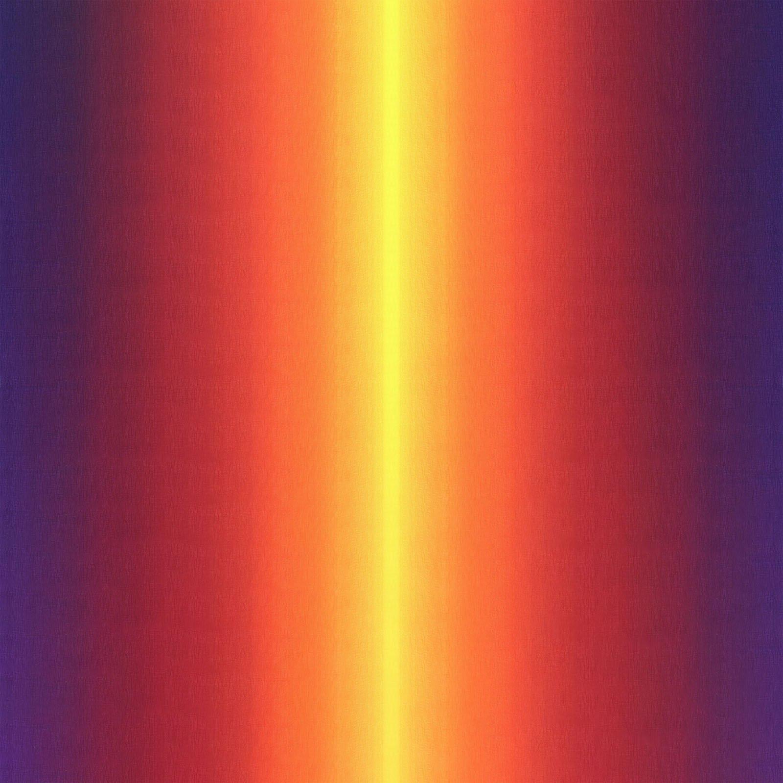 Purple-Red Multi Gelato Ombre
