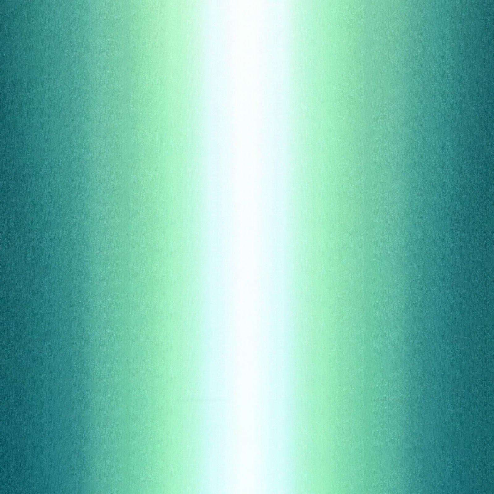Green Teal Tonal Multi Gelato Ombre