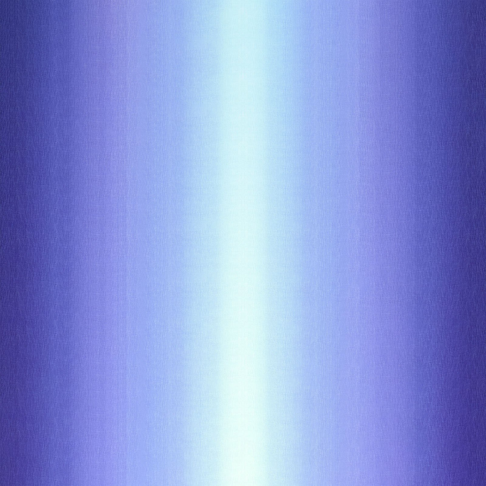 Blue-Violet Gelato Ombre