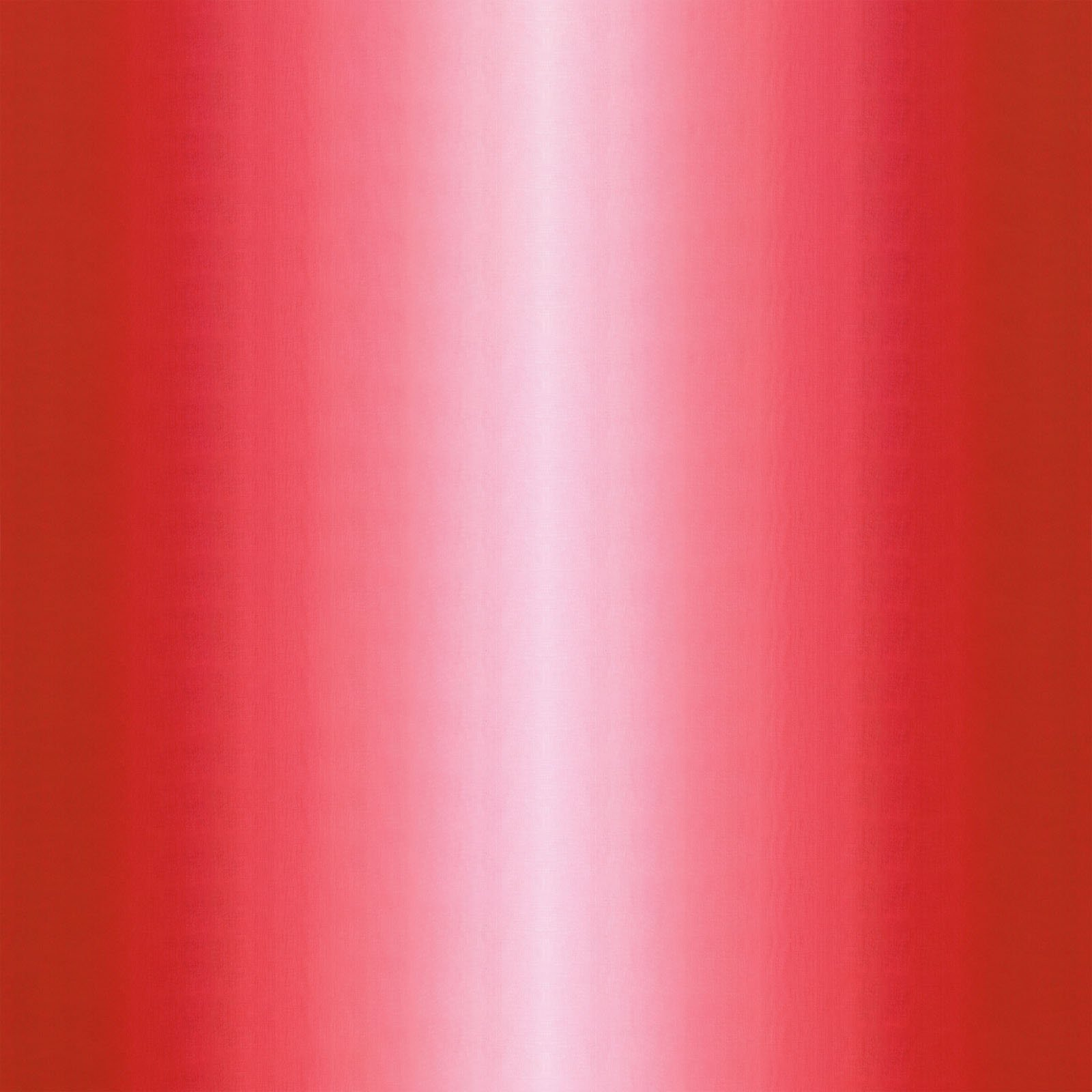 Pink Tonal Gelato Ombre