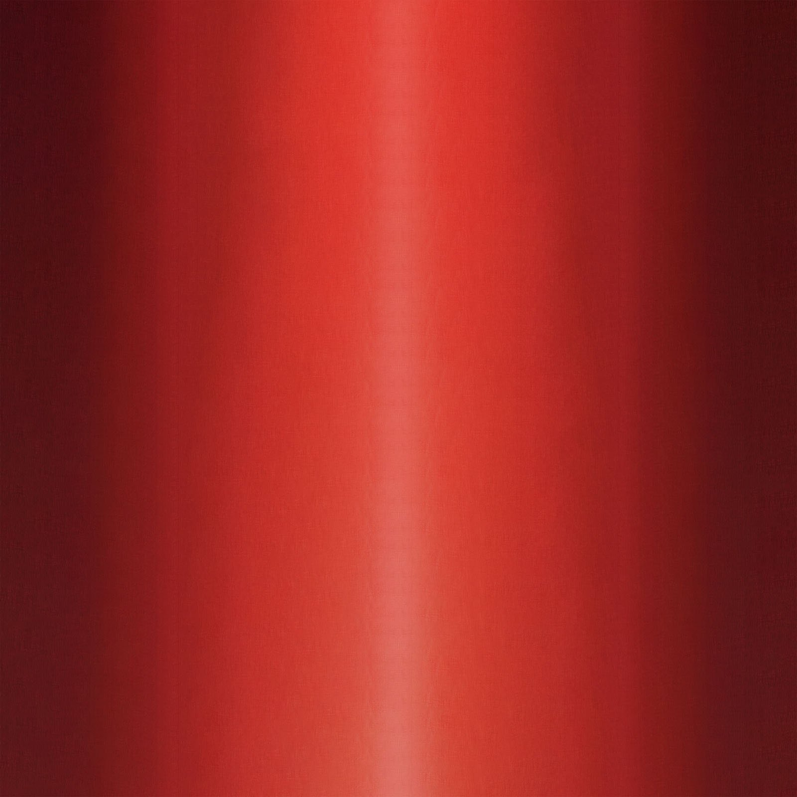 Red Tonal Gelato Ombre