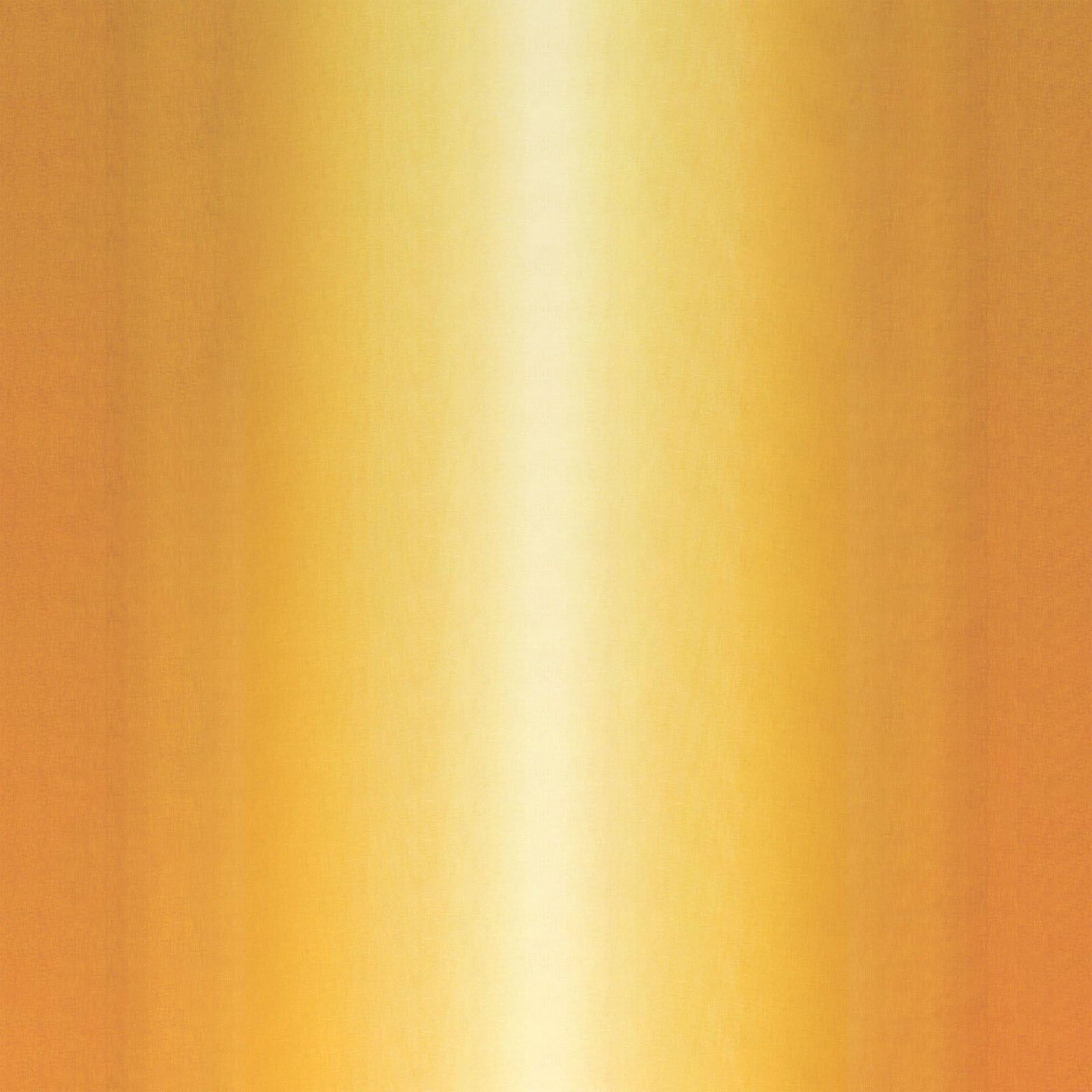 Yellow Tonal Gelato Ombre