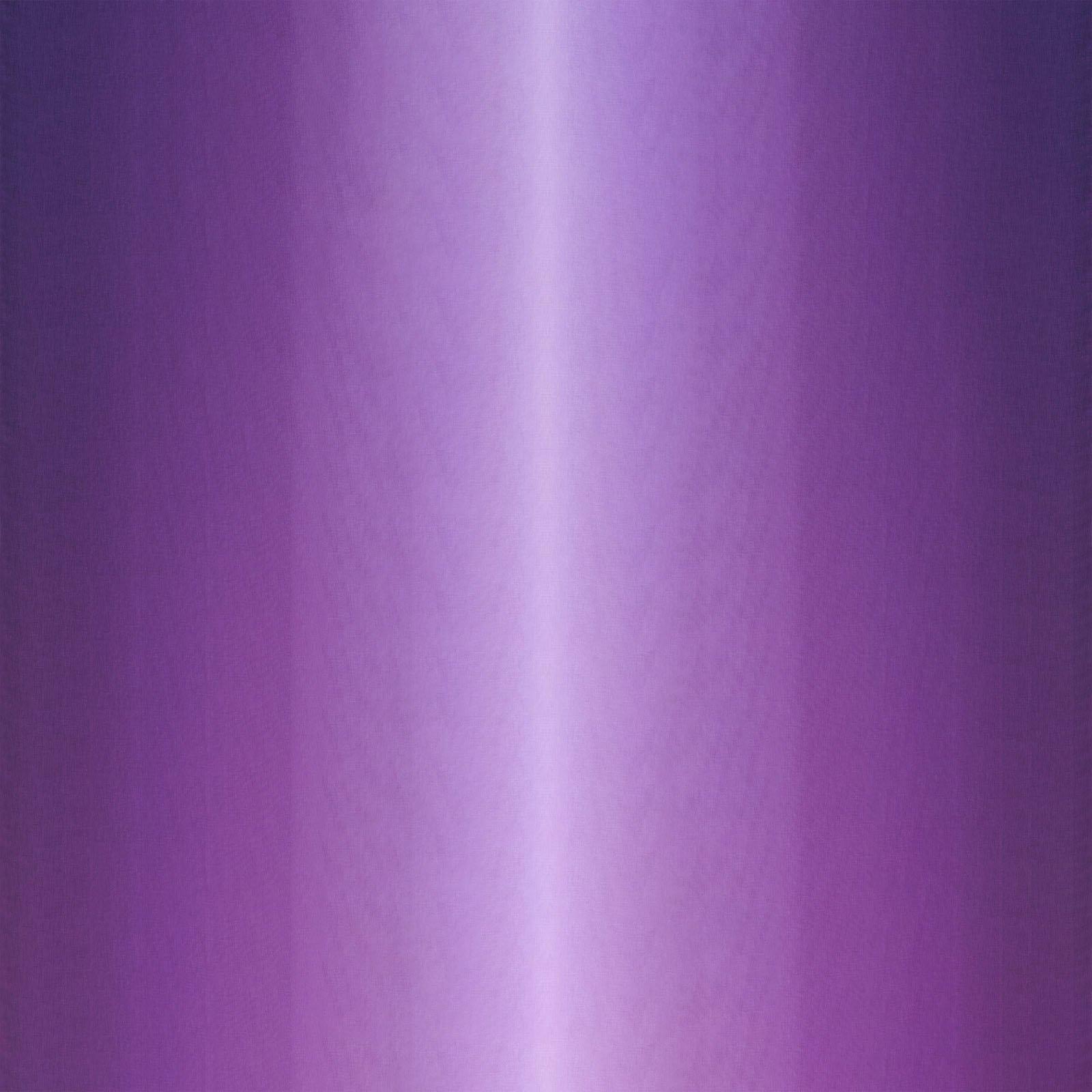 Purple Tonal Gelato Ombre