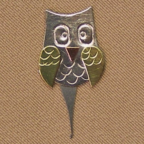 Wise OWL Micro Needle Threader
