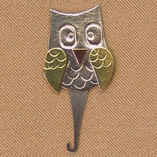 Wise OWL Long Eye Needle Threader