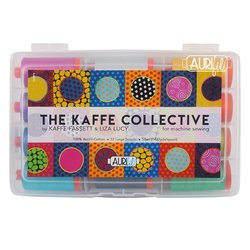 Kaffe Fassett Collection Aurifil 50 wt Cotton Thread