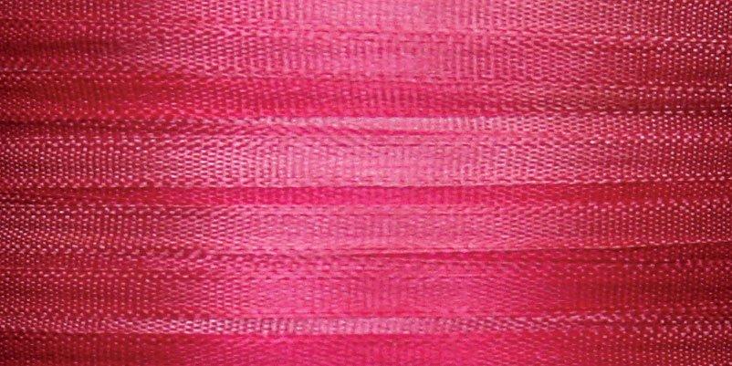 #104 CAMELLIA 100% Japanese Silk Ribbon 2mm x 5 yds.