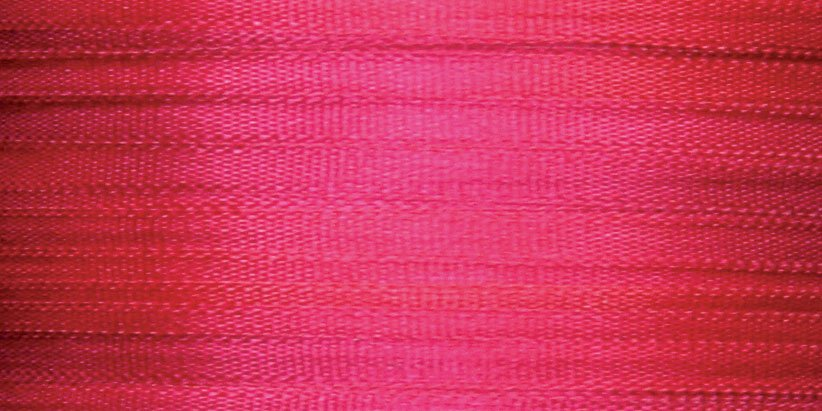 #105 AZALEA 100% Japanese Silk Ribbon 2mm x 5 yds.