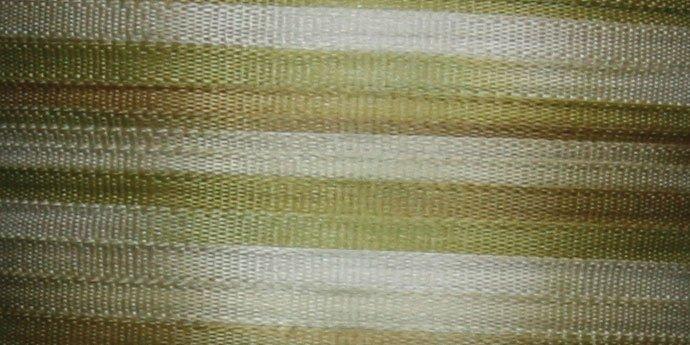 #114 EUCALYPTUS 100% Japanese Silk Ribbon 2mm x 5 yds.