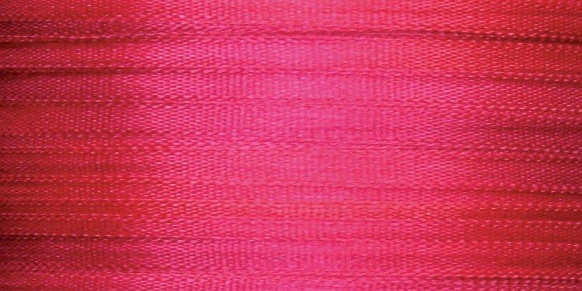 #105 AZALEA 100% Japanese Silk Ribbon 7mm x 3 yds.