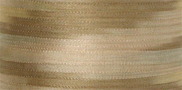 #118 BALSA 100% Japanese Silk Ribbon 7mm x 3 yds.