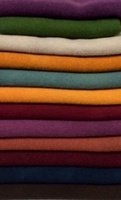 Wool FOLK Bundle (12) Sue Spargo
