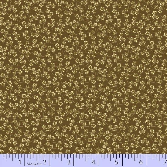 Spice Palette 0234-0113