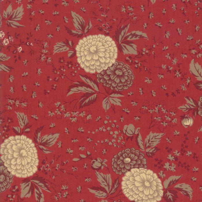 Le Beau Papillon 13862-12