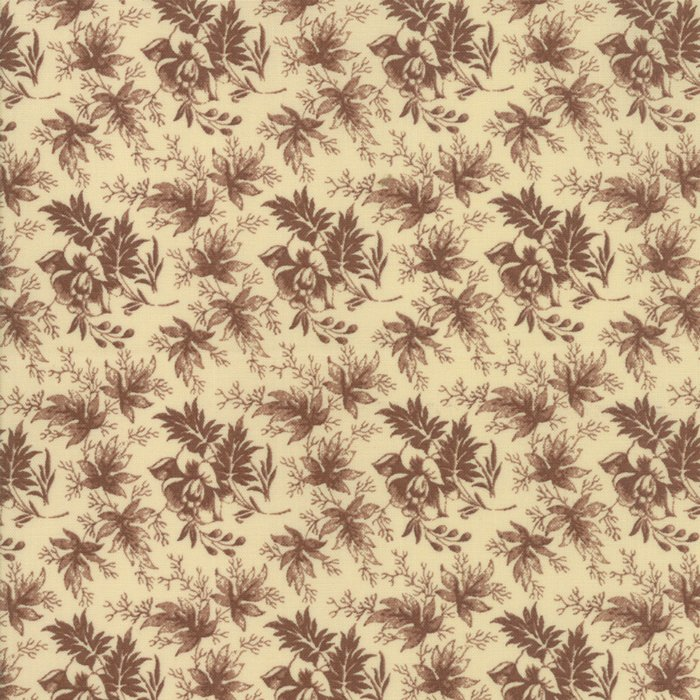Harriets Handwork 31571-11