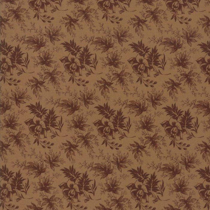 Harriets Handwork 31571-13