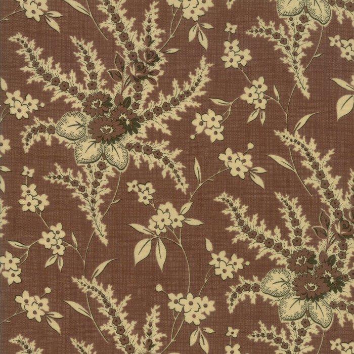 Susanna's Scraps M31580-14