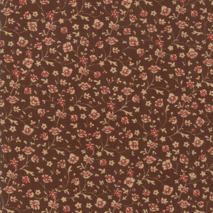 Susanna's Scraps M31583-14