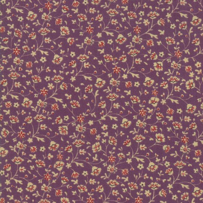 Susanna's Scraps M31583-16