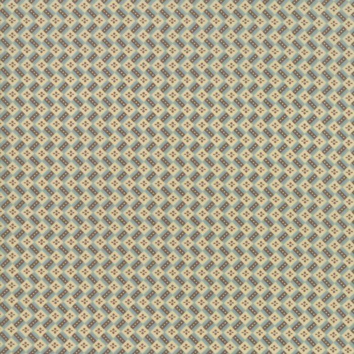 Susanna's Scraps M31584-14