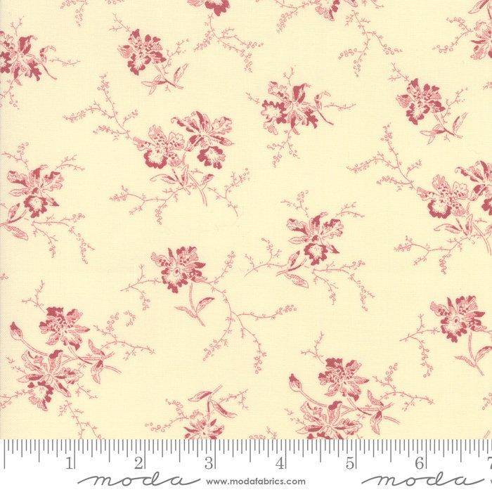 Nancy's Needle M31602-14