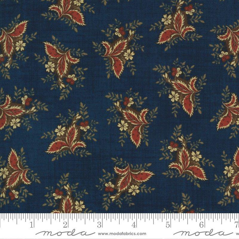 Maria's Sky 1840-1860 M13622-12