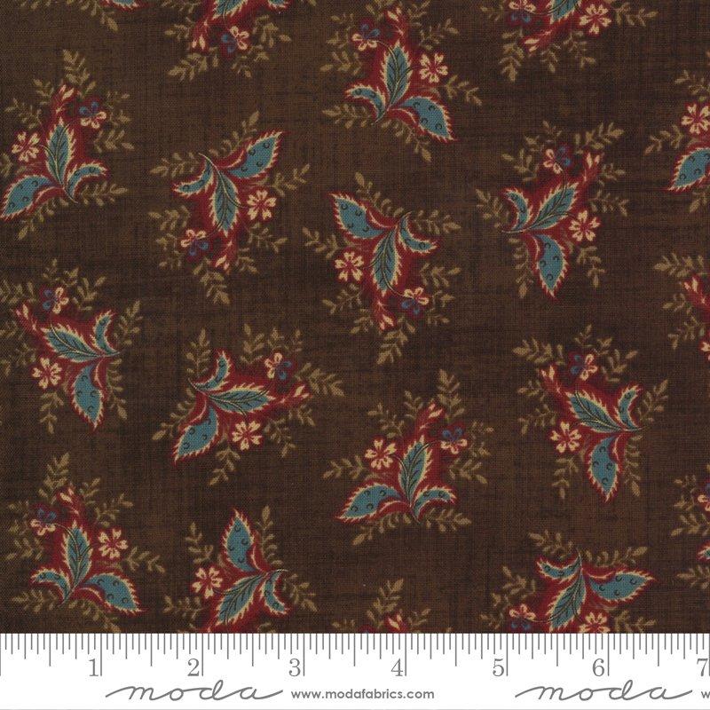 Maria's Sky 1840-1860 M13622-15