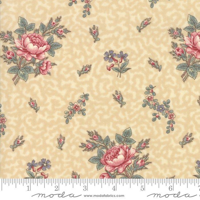 Regency Romance 42342-11