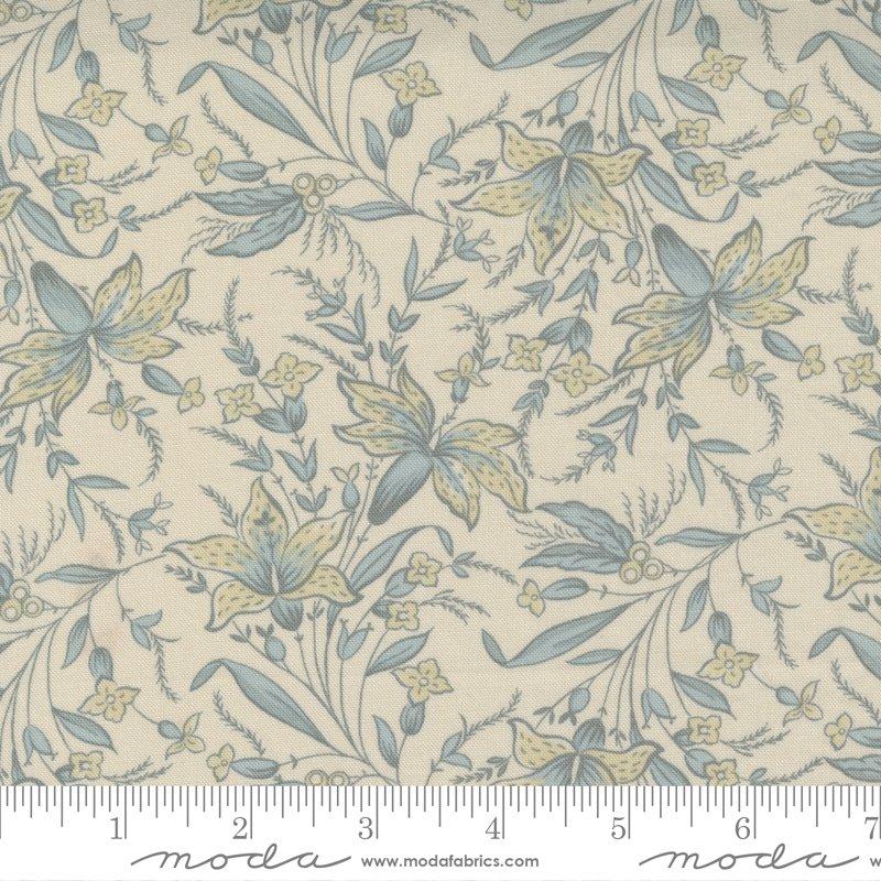 Regency Somerset Blues M42362-13