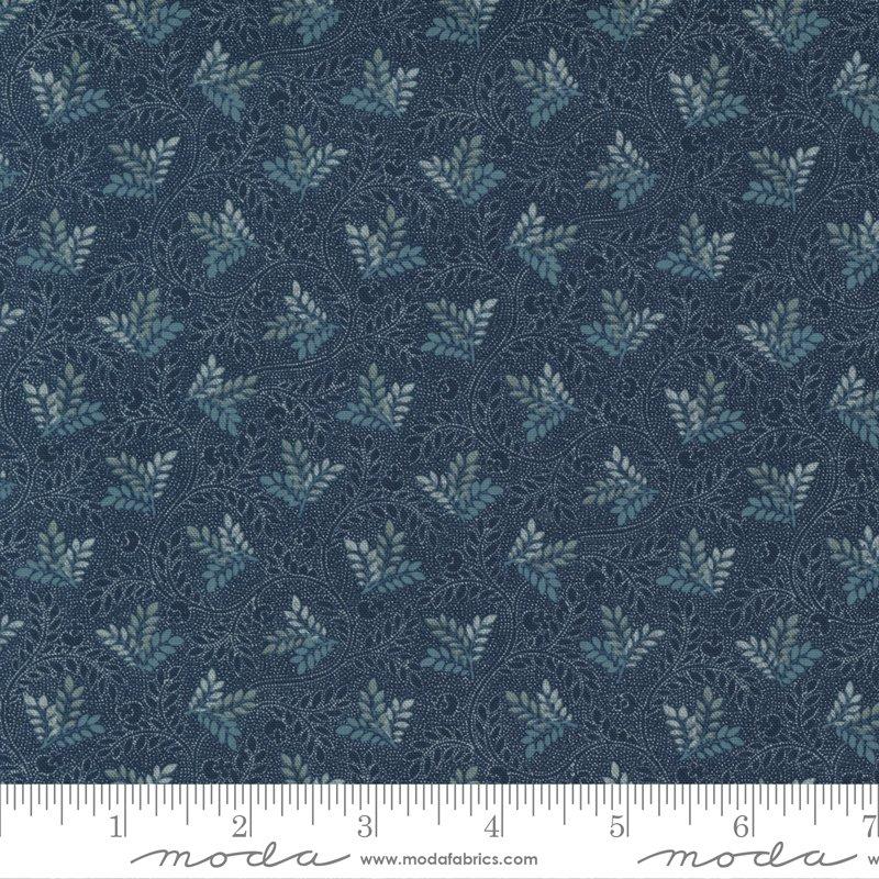 Regency Somerset Blues M42363-16