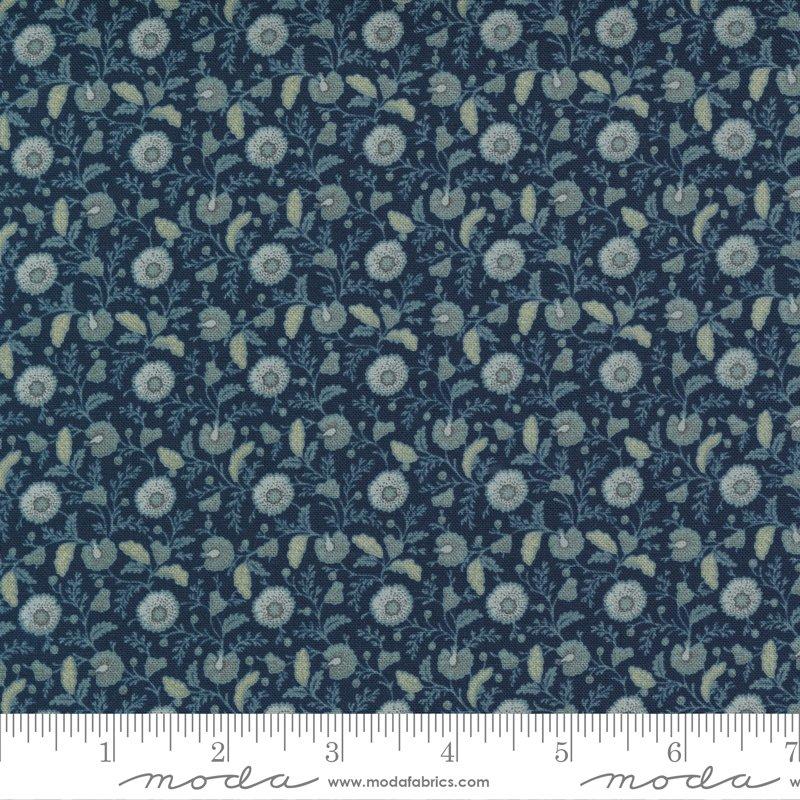 Regency Somerset Blues M42364-16