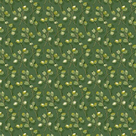 Evergreen A9176-G