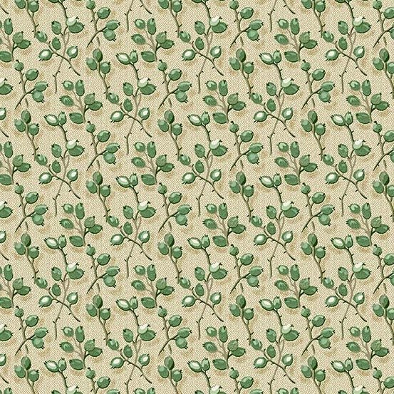 Evergreen A9176-GL