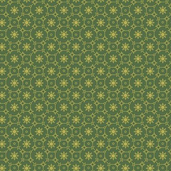 Evergreen A9181-G