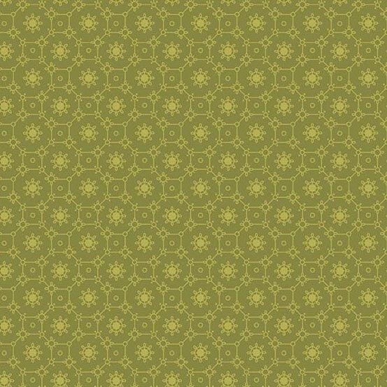 Evergreen A9181-GV