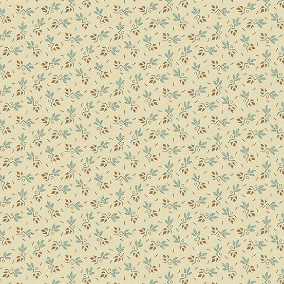 Annes English Scrapbox A9529-LT