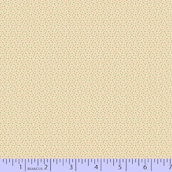 Circa Prairie Basics R17-8345-0542