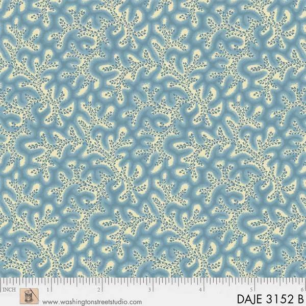 Dargate Jellies WS 3152-B
