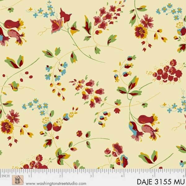 Dargate Jellies WS 3155-MU