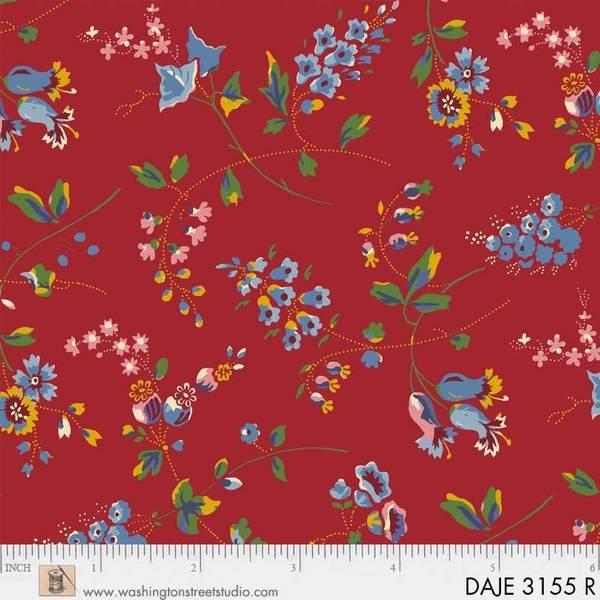 Dargate Jellies WS 3155-R