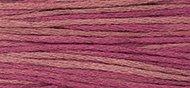 Raspberry 1336