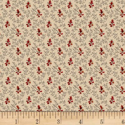 French Paisley 152-NE
