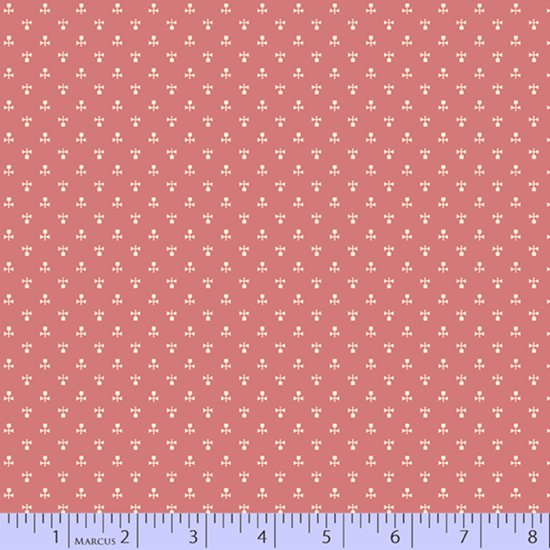 Repro Reds R3114-Lt Pink