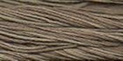 Driftwood 1222